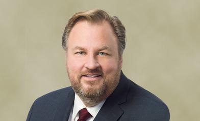 Derrick Pagenkopf