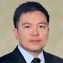 Jack Yong