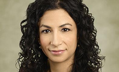 Natalie S. Rizkalla-Kamel